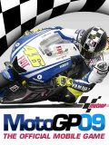 Download Game HP MotoGP 09 (en)