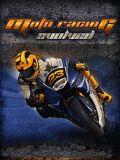 Moto Yarışı Evolved2D (En) 2009