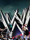 WWE Smacdown 2008 3D