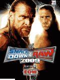 Smackdown vs Raw 2009-uiq3