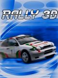 V-Rally (Multiplayer)