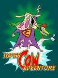 Super Cow Adventures