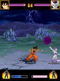 Bandai-Namco-Dragon Ball Unreal