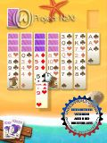 Party Solitaire 16 Pack