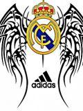 Real Madrid Pinball