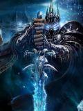 Мир Warcraft