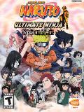 Naruto Ultimate Ninja Mobile