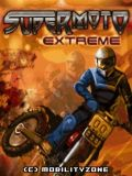 Super Moto Extreme By ACAPELLA