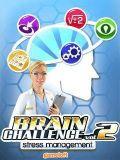 Brain Challenge 2