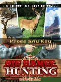 Big Range Hunting v2