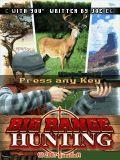 Big Range Hunting v1