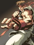 Street Fighter II O World Warrior