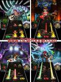 Guitar Hero 3 Mobile