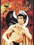 Bruce Lee Icon Fist