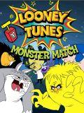 Looney ধাঁধা মনস্টার ম্যাচ (এন) 2009