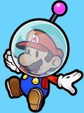 Super Mario 2 (Multipantalla)