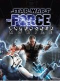 Star Wars The Force Unleashed Mobile