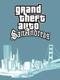 GTA San Andreas Copland