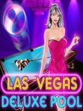 Las Vegas Deluxe Pool