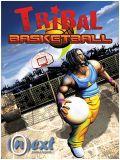 Tribal Basketball (En) 2009