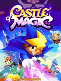Castle Of Magic v2