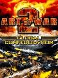 Art Of War 2: Global Confederation (ENG)