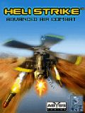 Heli Strike Advanced Air Combat 3D