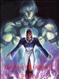 The King Of Fighters 2010 (EN)