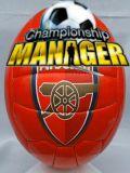 Championship Manager Pro