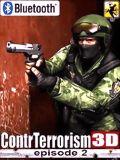 Counter Terrorist 3D- Episode 2