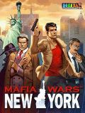 Mafia Wars New York Multi