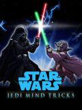 Star Wars: Jedi Mind Tricks 2009