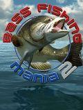 Bass Fishing Mania 2 (En) 2009