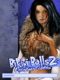 Bikini Ba11s 2CE Nokia S40 3 240x320