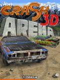 Crash Arena 3D Multilanguage
