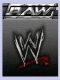 WWE~RAW