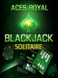 Blackjack Solitaire