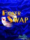 Poker Swap (240x320)