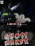 Ghost Maker