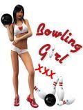 Bowling X X X