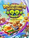 rollercoaster.revolution.99.tracks.Mobil