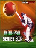 Indopak Cricket 2007