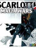 Mafia War