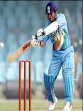 CRICKET IPL 10 by Ayan