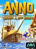ANNO: Create A New World (En) 2009