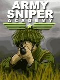 Academia Army Sniper