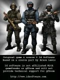 Counter Strike- Sniper Mission 3D