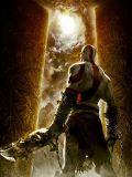 God Of War Betrayal By Andrej G