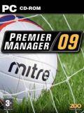 MANAGER PRIMIUM PRO FOOTBALL 2010