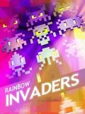 Rainbow Invaders (En) 2009